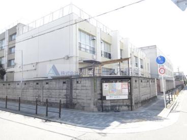 大阪市立 東小路小学校の画像3