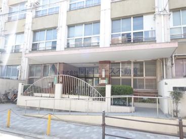 大阪市立 東小路小学校の画像5