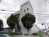 岸部診療所