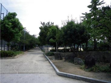 巽公園の画像1