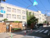 大阪市立西淡路小学校