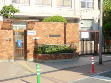 大阪市立西淡路小学校の画像2