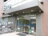 みなと銀行 大久保駅前支店