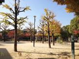 上鳴尾公園