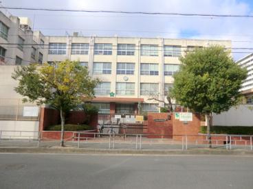 大阪市立新東三国小学校の画像2