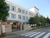 大阪市立啓発小学校