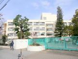 大阪府立柴島高等学校