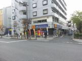 ゲオ 綾瀬店