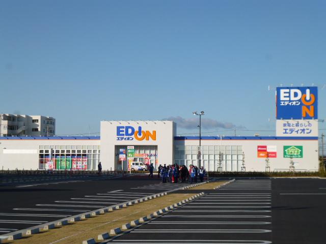 小豆餅 エディオン 静岡県のエディオン 超大型店・大型店・小型店 店舗一覧