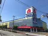 ヤマダ電機テックランド西宮甲子園店