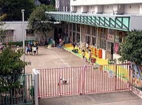 枝川幼稚園 の画像2