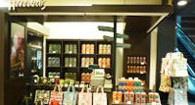 クイーンズ伊勢丹品川店の画像3
