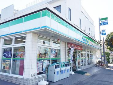 ファミリーマート陸前屋甲子園店 の画像2