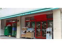 【スーパーマーケット】まいばすけっと江東東陽1丁目店の画像1