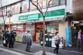 【スーパーマーケット】まいばすけっと芝5丁目店