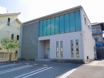 横井歯科医院 朱雀診療所の画像1