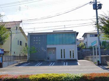 横井歯科医院 朱雀診療所の画像2