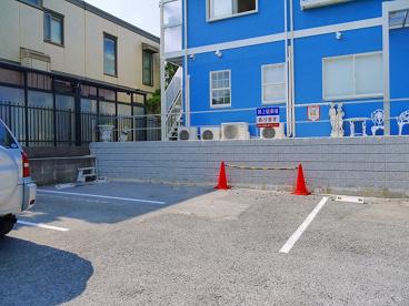 清水内科医院の画像5