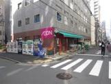 【スーパーマーケット】まいばすけっと新橋5丁目店