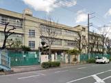 吹田東小学校