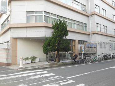世田谷中央病院の画像2