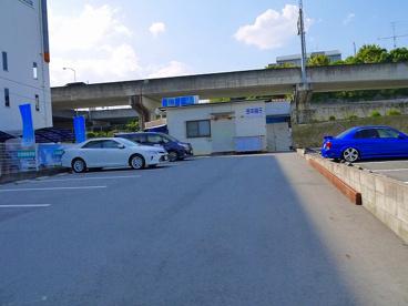 トヨタカローラ 平城山店の画像5