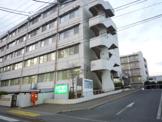 JA総合医療センター