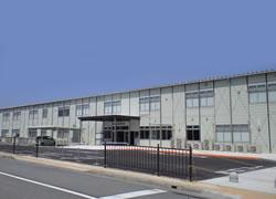 那覇市役所仮庁舎の画像1
