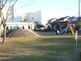 ほんごう公園