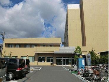 等潤病院の画像1