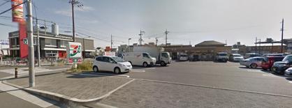 セブン−イレブン茨木真砂玉島台店の画像1