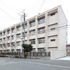 大阪市立田川小学校の画像1