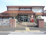 井野公民館