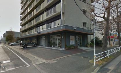 エフ・筑紫通りペットクリニックの画像1