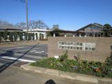 若葉図書館泉分館