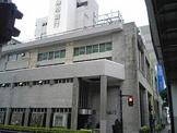 海邦銀行本店