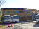 都賀スポーツセンター