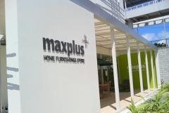 maxplus古島店の画像1