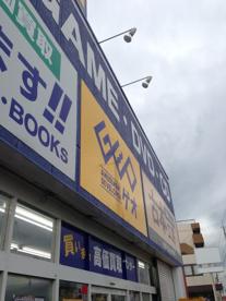 ゲオ西明石店の画像1