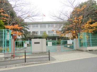 大阪府立北淀高等学校の画像1