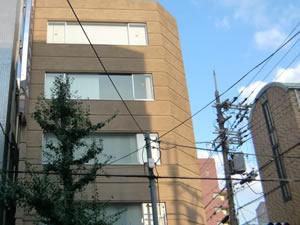 大阪こども専門学校の画像1