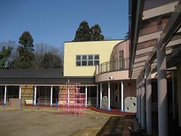 永山保育園の画像1