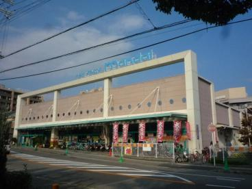 万代 宝塚中筋店の画像1