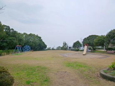 中山桜台公園の画像2