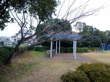 中山桜台公園の画像3
