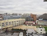 枝川小学校