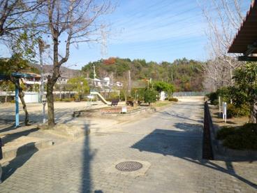 中山五月台公園の画像1