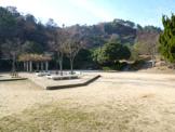 中山中央公園