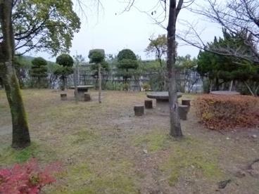 中山中央公園の画像2
