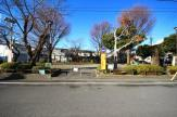 西平岡公園